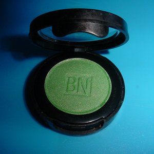 BEN NYE New Eyeshadow MERMAID GREEN